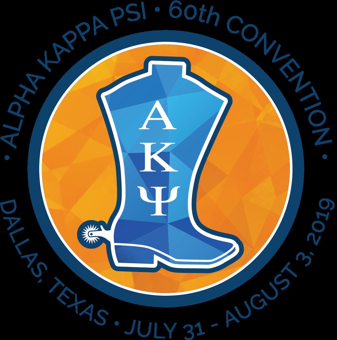 2019 Convention Logo_Final.