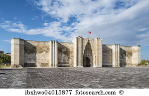 Caravanserai Stock Photo Images. 337 caravanserai royalty free.