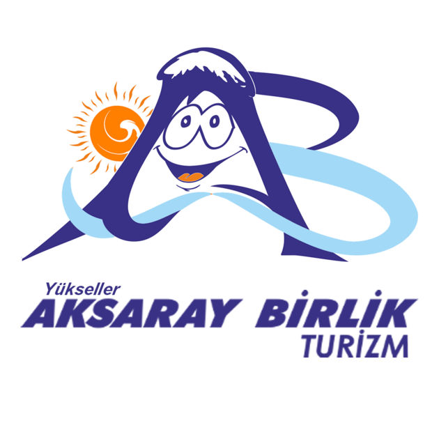 Aksaray Birlik Turizm on the App Store.