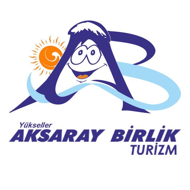 Aksaray Birlik Turizm on the App Store.