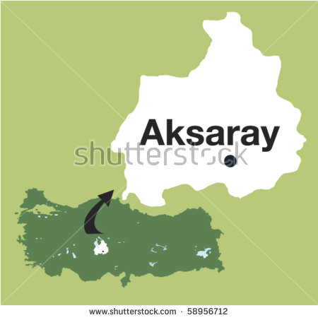 Aksaray Stock Vectors & Vector Clip Art.
