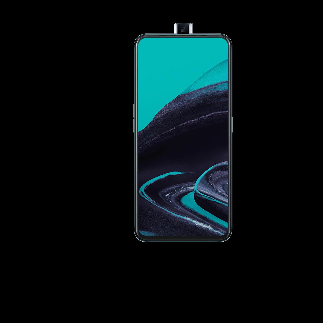 OPPO Mobile for Smartphones & Accessories.