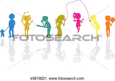 Active Clip Art Royalty Free. 83,729 active clipart vector EPS.