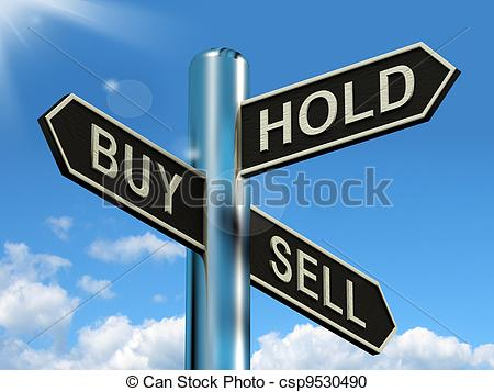 Hold Illustrations and Stock Art. 220,111 Hold illustration and.