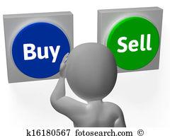 Trader Stock Illustration Images. 78,981 trader illustrations.