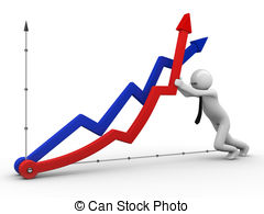 Economy Stock Illustrations. 212,430 Economy clip art images and.