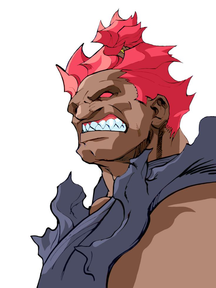 17 Best images about AKUMA on Pinterest.