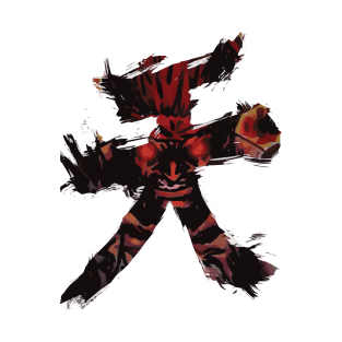 Akuma Png (112+ images in Collection) Page 2.