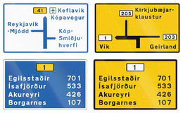 Akureyri Stock Illustrations.
