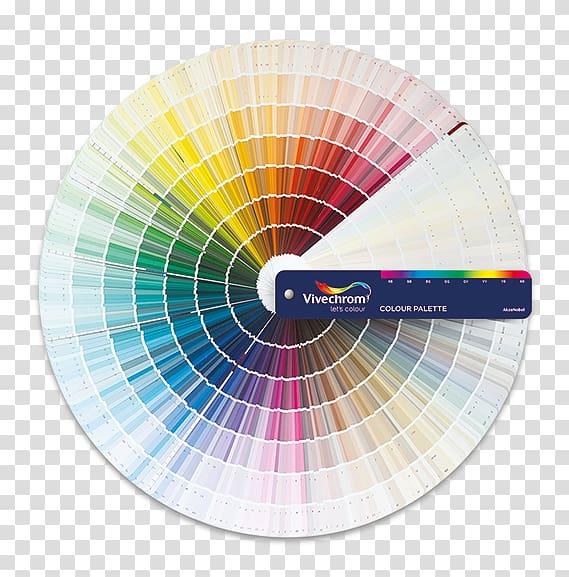 Sikkens Color chart Paint AkzoNobel, paint transparent.