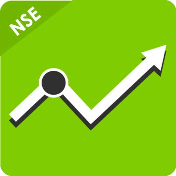 Amazon.com: Akzo Nobel India shares: Appstore for Android.