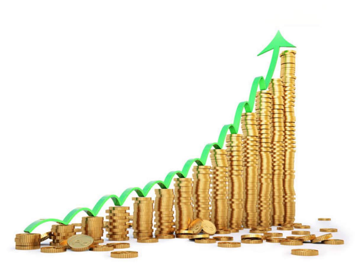 Dulux paints: Akzo Nobel India\'s net profit up 34% in Q2.