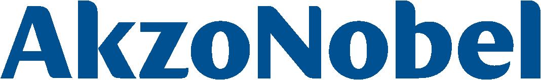Logo Akzonobel PNG Transparent Logo Akzonobel.PNG Images.