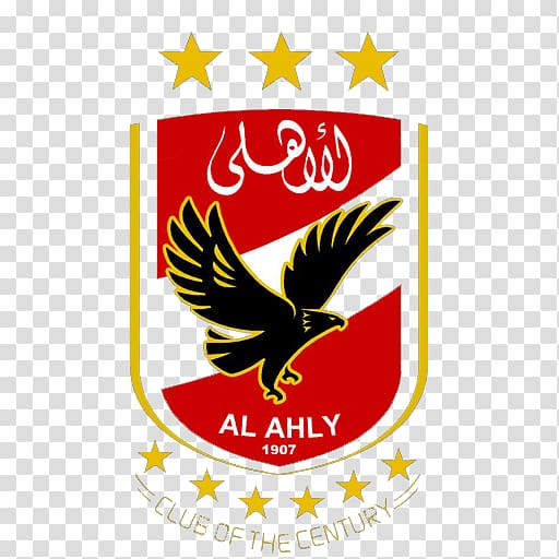 Al Ahly SC Egyptian Premier League Zamalek SC Egypt national.