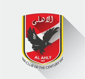 Al Ahli Logo Vector PNG Transparent Al Ahli Logo Vector.PNG.