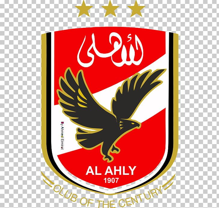 Al Ahly SC Egyptian Premier League Cairo Zamalek SC Egypt.