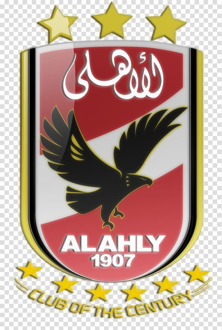 Al Ahly SC Dream League Soccer Egypt national football team.