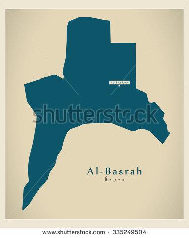 Basrah Stock Vectors & Vector Clip Art.