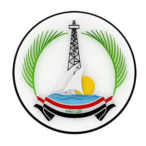 Basra Oil, Gas & Infrastructure Conference 2016.