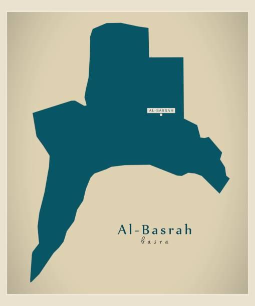 Basra Clip Art, Vector Images & Illustrations.