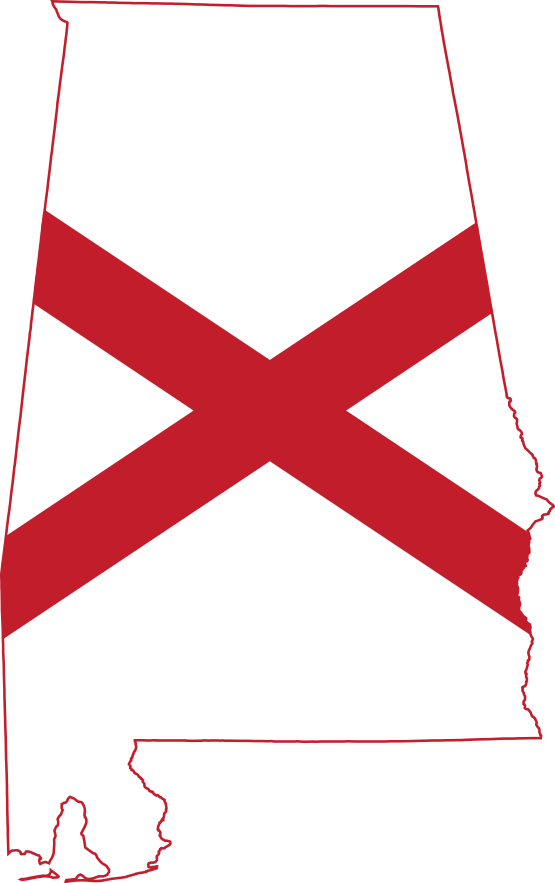 University Of Alabama Logo Clip Art.