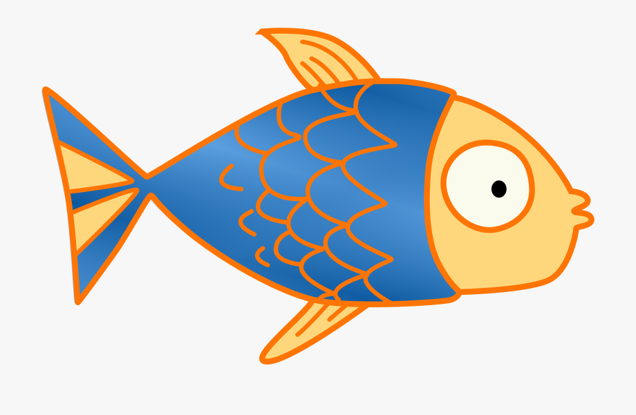 Al fish scale clipart clipart images gallery for free.