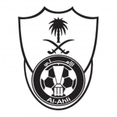 Download Free png Logo of AlHilal FC.