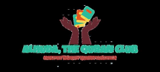 Alhuda, The Quran Club.