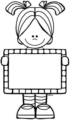 Back To School Clipart Borders Black And White.