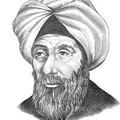 Abū ʿAbdallāh Muḥammad ibn Mūsā al.