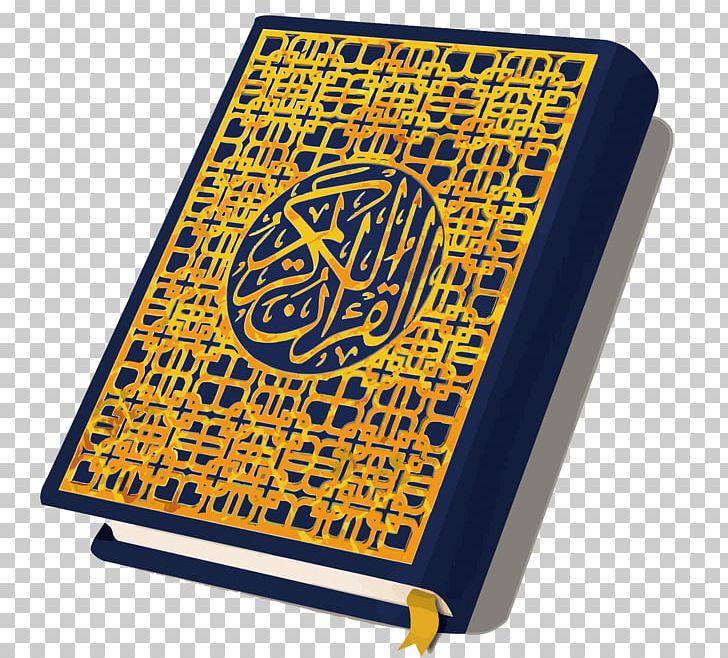 Quran At.