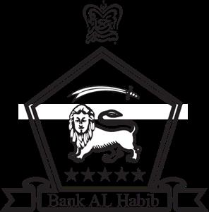Al Rajhi Bank Logo Vector (.AI) Free Download.