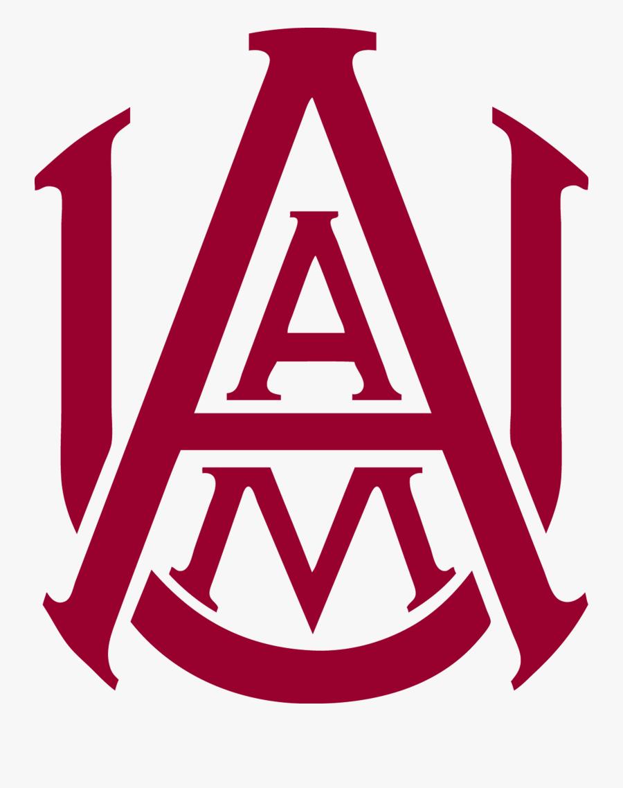 Alabama A&m Aamu.