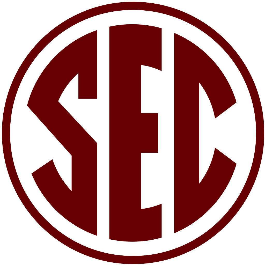 Alabama Crimson Tide football University of Alabama.