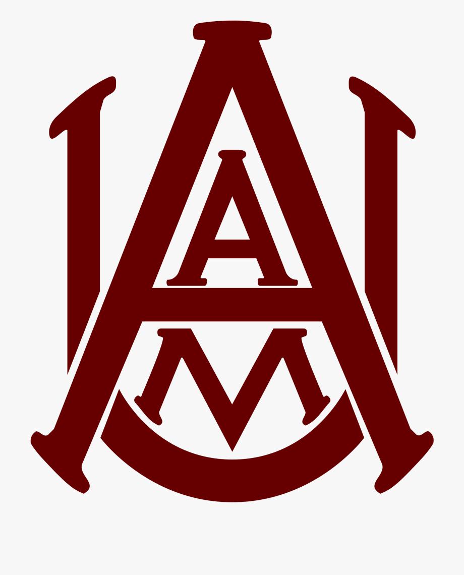 Alabama A M.