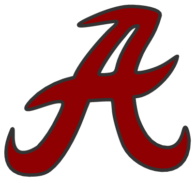 Free Alabama Cliparts, Download Free Clip Art, Free Clip Art on.