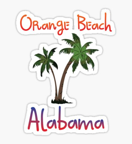 Orange Beach Alabama: Gifts & Merchandise.