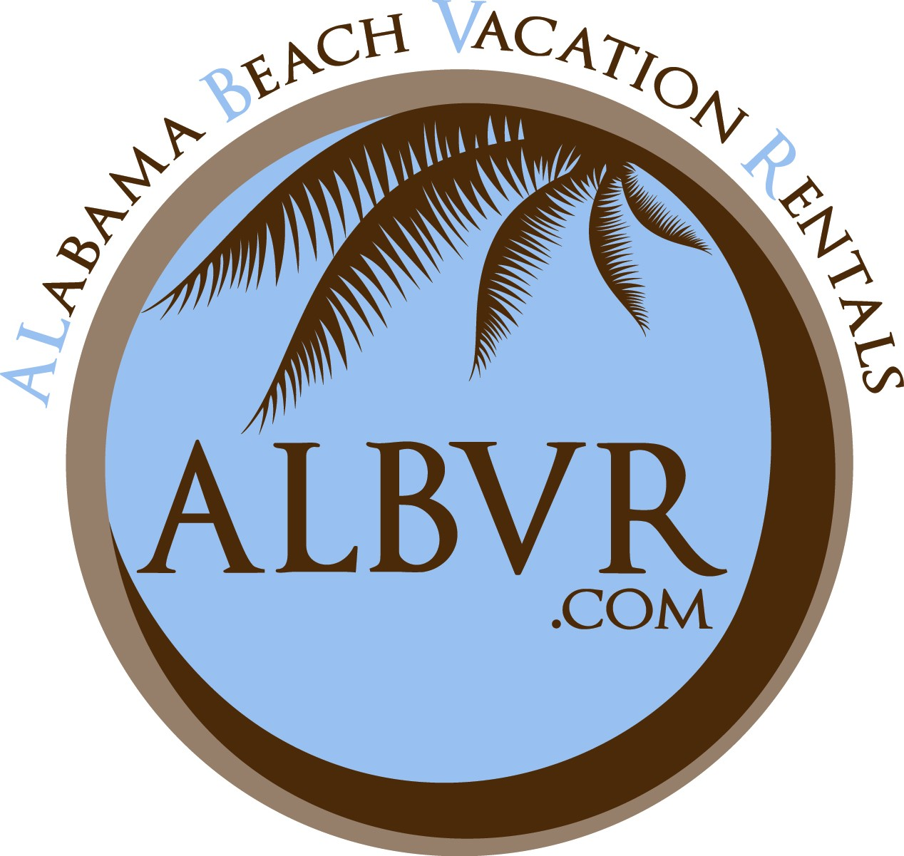 Alabama Beach Vacation Rentals.