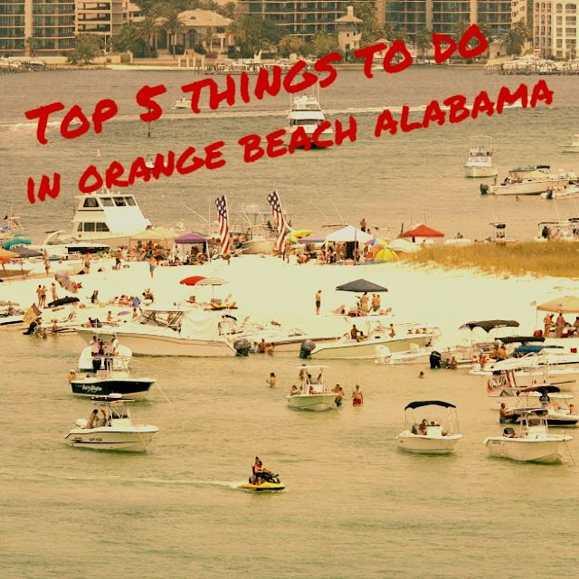 1000+ images about Gulf Coast Beaches on Pinterest.