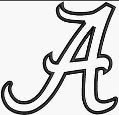 Alabama clipart drawing, Alabama drawing Transparent FREE.