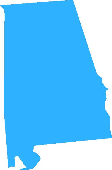 Alabama clipart transparent, Alabama transparent Transparent.