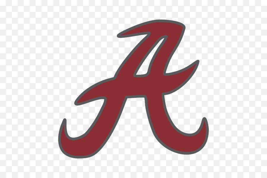 University of Alabama Alabama Crimson Tide football.