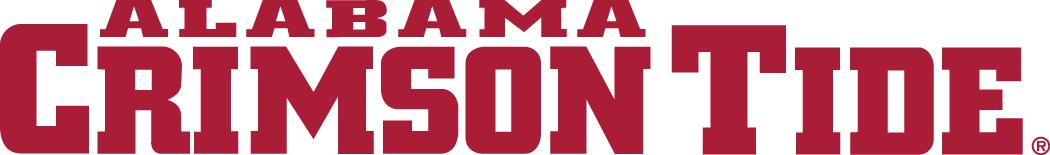 Alabama Crimson Tide PNG Free Transparent Alabama Crimson Tide.PNG.