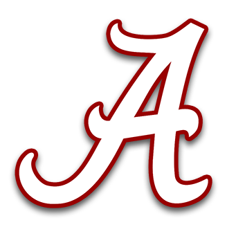 Alabama Crimson Tide Logo Png (108+ images in Collection) Page 1.