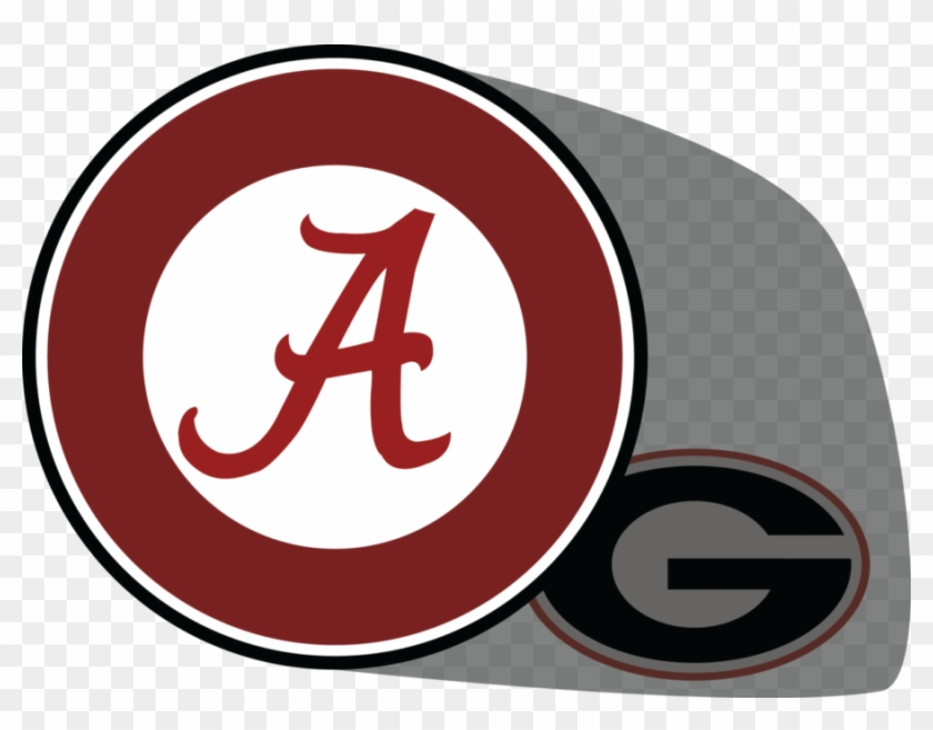 Alabama Claims The College Football Playoff.