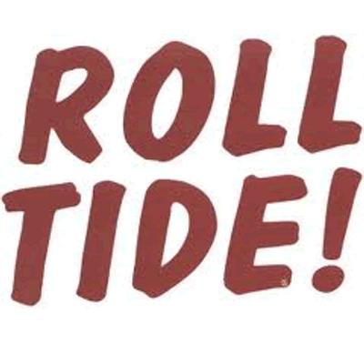 Download Free png Alabama Crimson Tide.