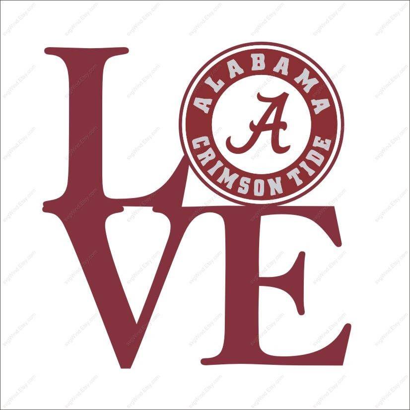 Alabama Roll Tide Png & Free Alabama Roll Tide.png Transparent.