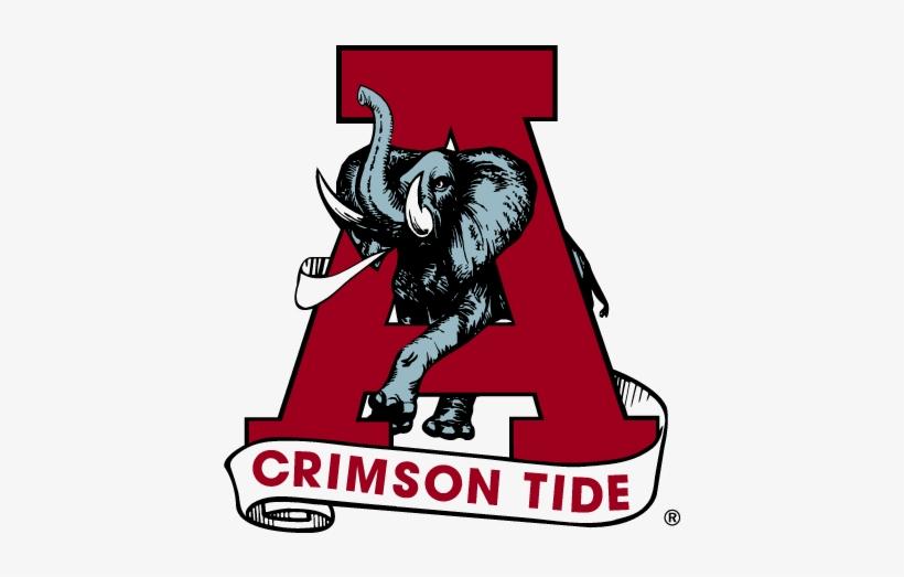 Alabama,crimson,tide.