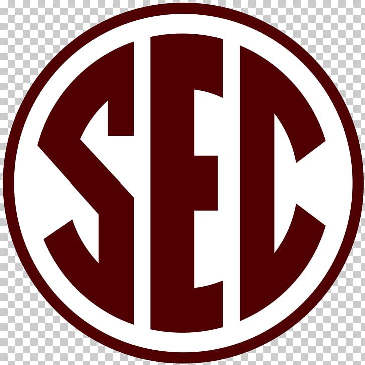 Texas A&M Aggies football Alabama Crimson Tide football Southeastern.