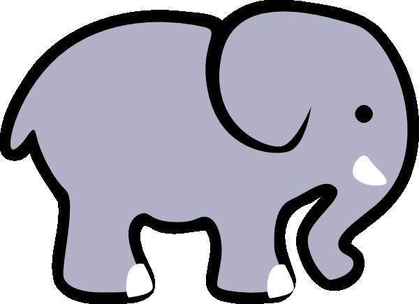 Alabama elephant clip art free clipart images.